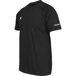 Gilbert Action Polo Shirt