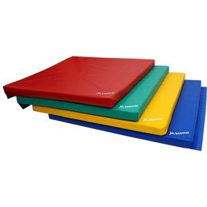 Beemat Activity Mat