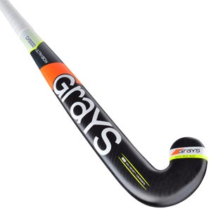 Grays GX5000 Ultrabow Hockey Stick