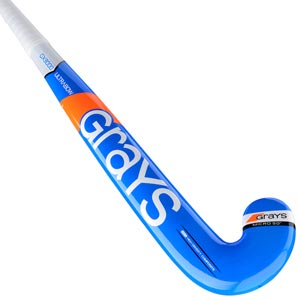Grays GX3000 Ultrabow Hockey Stick CLEARANCE