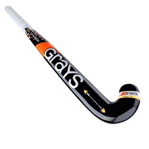 Grays 500i Dynabow Junior Indoor Hockey Stick