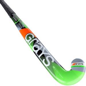 Grays GX2000 Goalie Hockey Stick
