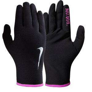 Nike Lightweight Rival Running Gloves Womens