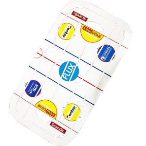 Stiga Spare Play Off Ice Hockey Sheet
