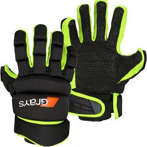 Grays Pro 5X Hockey Gloves