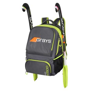 Grays GX150 Hockey Backpack