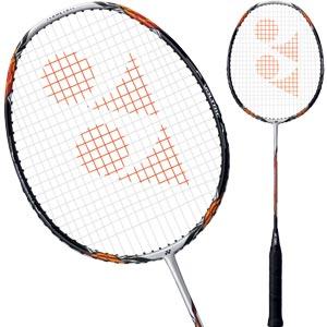 Yonex Voltric 1 TR Badminton Racket