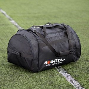 Newitts Wide Boy Team Kit Bag