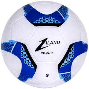 Ziland All Surface Training Football
