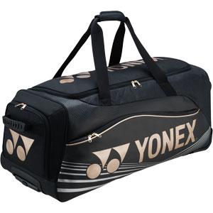 Yonex Pro Trolley 10 Racket Bag