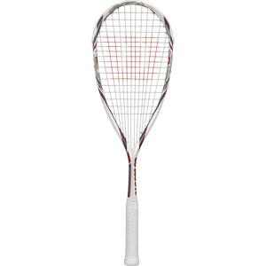 Wilson Tempest Pro BLX Squash Racket