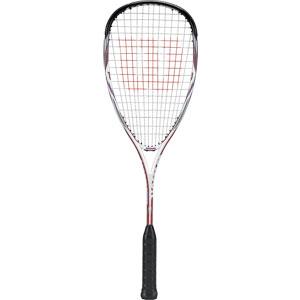 Wilson Hammer Tech Pro Squash Racket