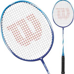 Wilson Recon 350 Badminton Racket