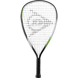 Dunlop Biotec Ti Racketball Racket