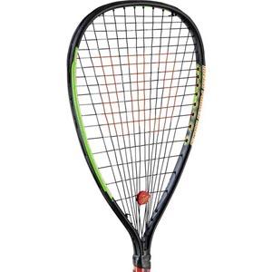 Wilson Krusher Racquetball Racket