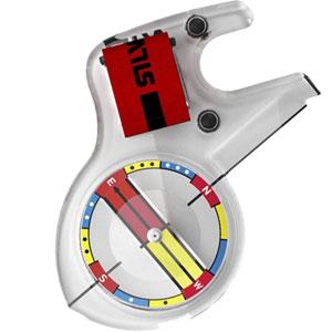 Silva Nor Spectra Compass