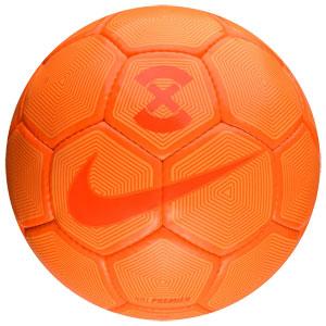 Nike FootballX Premier Futsal Indoor Football