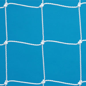 Harrod Sport 3G Weighted Football Portagoal Nets 16ft x 7ft