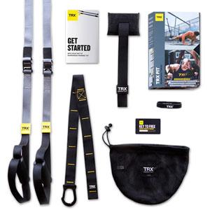 TRX GO Suspension Training Kit