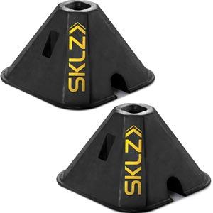 SKLZ Pro Training Utility Weights