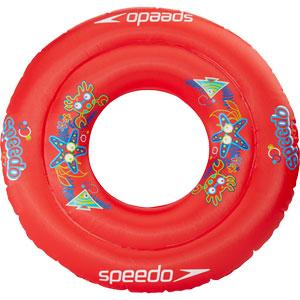 Speedo Sea Squad Swim Ring