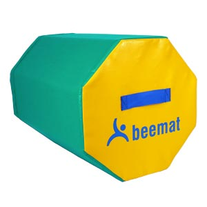 Beemat Medium Octagon Training Block
