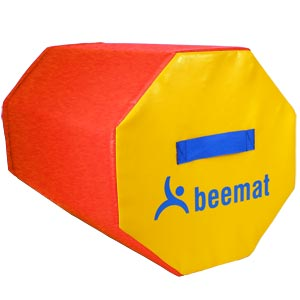 Beemat Large Octagon Training Block