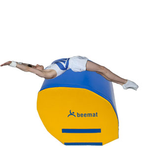 Beemat Tumbler Trainer