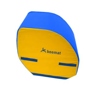 Beemat Small Tumbler Trainer