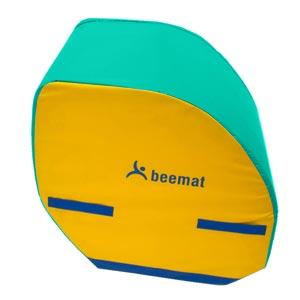 Beemat Large Tumbler Trainer