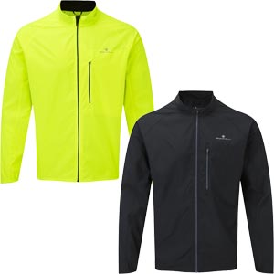 Ronhill Everyday Mens Jacket