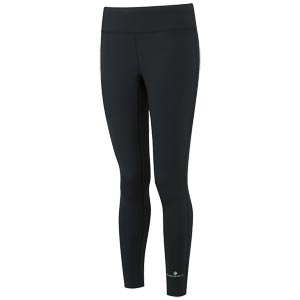Ronhill Everyday Womens Running Tight