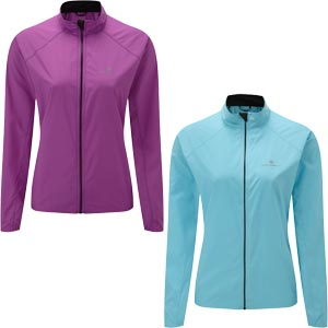 Ronhill Everyday Womens Jacket