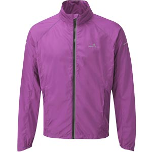 Ronhill Everyday Junior Jacket