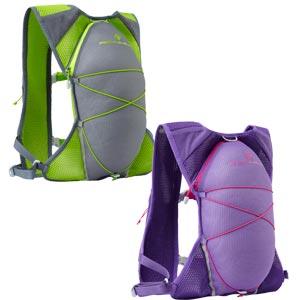 Ronhill Nano 3 Litre Vest Pack