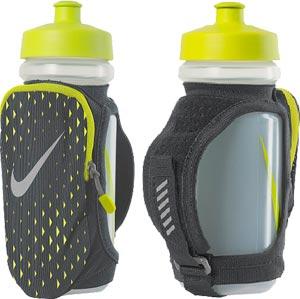 Nike Large Hand Held Bottle 650ml