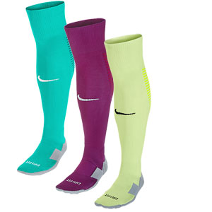 Nike Team Matchfit Referee Socks