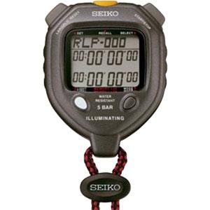 Seiko S058 Stopwatch