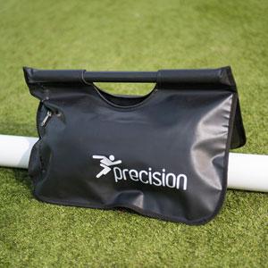 Precision Deluxe Sandbag Ground Anchor
