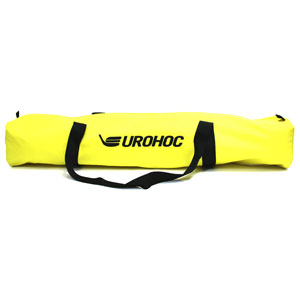 Eurohoc Floorball Stick Holdall