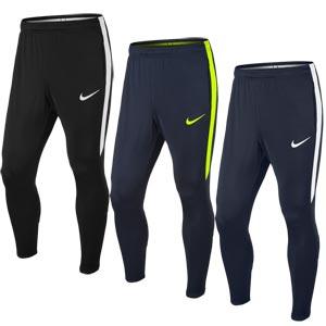 Nike Squad 17 Junior Pant
