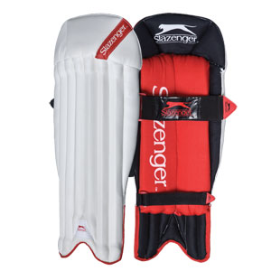 Slazenger Pro Wicket Keeping Pads