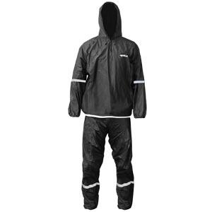 Apollo Sweat Running Suit