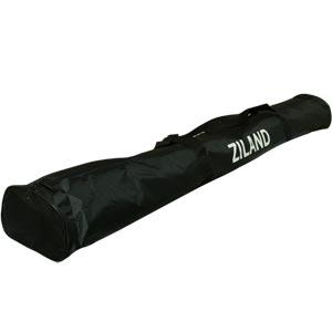 Ziland Multi Purpose Bag