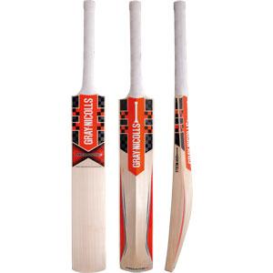 Gray Nicolls Predator 3 Destroyer Junior Cricket Bat