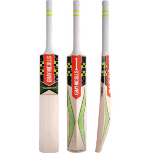 Gray Nicolls Velocity XP1 400 Cricket Bat