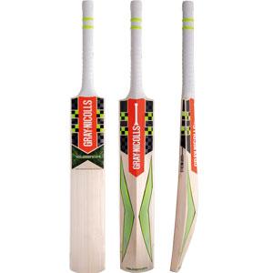 Gray Nicolls Velocity XP1 400 Cricket Bat