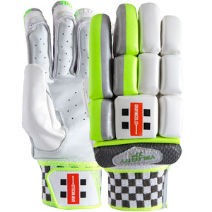 Gray Nicolls Velocity XP1 550 Cricket Batting Gloves
