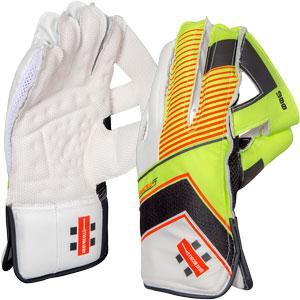 Gray Nicolls Predator 5 900 Wicket Glove