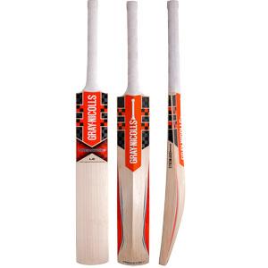 Gray Nicolls Predator 3 Players Cricket Bat